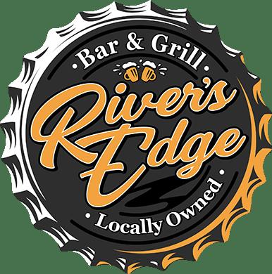 River's Edge Bar & Grill